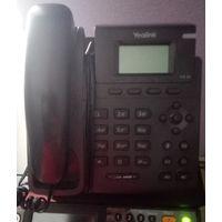 Yealink SIP-T19 E2 VoIP