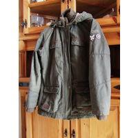 В подарок при покупке одеждя на 20р . Куртка Lerros Германия Р-р 46