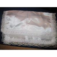 Свадебные платочки