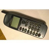 Motorola M3588. Батарея D520
