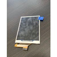 Дисплей Alcatel OT-880 LCD AUA240T204C1