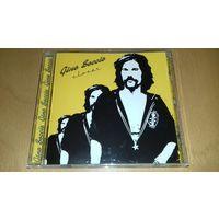 GINO SOCCIO - Closer (1981) CD