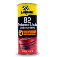 BARDAHL B2 (присадка в масло)