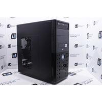 ПК High Power-1349 на AMD (4Gb, 500Gb, GTX 460 1Gb). Гарантия