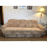 Мягкая мебель В отличном состоянии