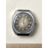 Часы POLJOT 23 jewels automatic made in USSR