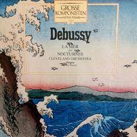 Debussy  1979, Decca, LP, NM, Holland