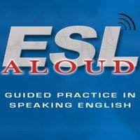 Guided Practice in Speaking English (Практическое руководство по разговорному английскому, выпуски 1 - 147, с текстом)