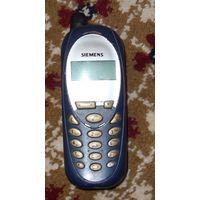 Мобильный телефон Siemens A 40