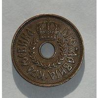 Югославия 25 Пара 1938  (103)