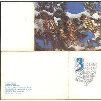 1980 - С Новым годом _3