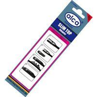 Адаптер для щетки стеклоочистителя ALCA 300520 Slim Top 2шт