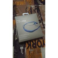 Наушники Samsung Level U (БЕСПРОВОДНЫЕ)