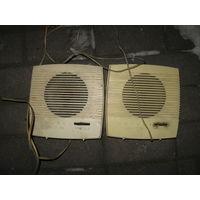 Радио рабочие старые пара
