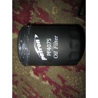 PF4075 PATRON Масляный фильтр