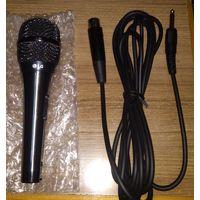 Микрофон (динамический) LG JHC-1