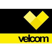 Velcom 8 (029) 333-xy-xy