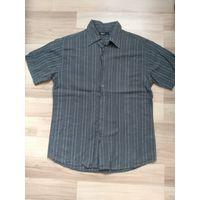 Рубашка р-р 48 (M)