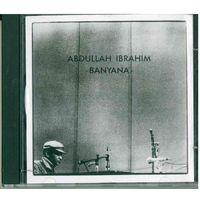 CD Abdullah Ibrahim - Banyana (1997)