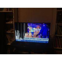 Телевизор ЖКИ Thomson Z3, диагональ 32 дюйма (81см) С 1 рубля.