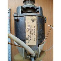Двигатель якорный ДК90-250-12 ухл4