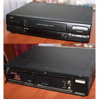 JVS HR-230