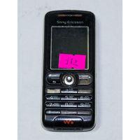 172 Телефон Sony Ericsson W200i. По запчастям, разборка