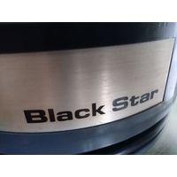 Аэрогриль VES Electric Black StarAX745