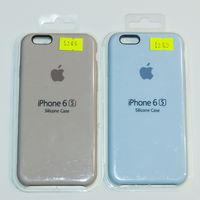 1288, 1289 Чехол для Apple iPhone 6, 6S