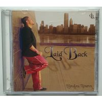 CD Laid Back - Singles Party (June 17, 2003)
