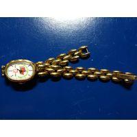 Часы в ремонт (как есть)