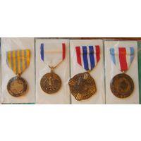 Награды США
