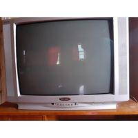 Телевизор Витязь диагональ 70 см
