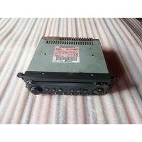 Clarion RD3-01 PU-2472B (D) магнитола для Citroen C5