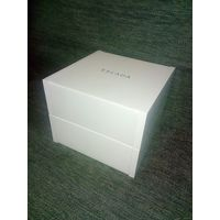 Коробка футляр для часов Escada