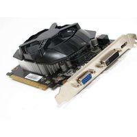 Geforce gtx 650 1Gb Ddr5