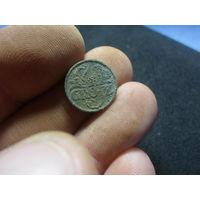 1 грош 1933 г. Речь Посполита (7)