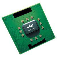 Intel Pentium M 1400 MHz  Socet 738 (900299)