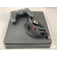 Игровая приставка Sony PlayStation 4 SLIM CUH-2208B 1000 GB