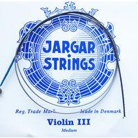 Jargar Струны для скрипки (Дания)