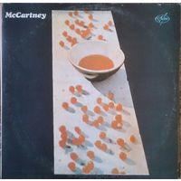McCartney, LP