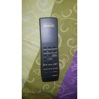 Пульт ДУ Panasonic Eur571116