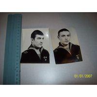 Фото моряков северный флот
