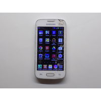 Samsung Galaxy Star Plus (S7262)