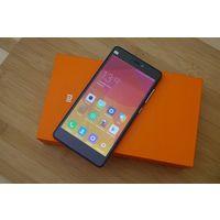 """Xiaomi Mi 4c Android, экран 5"""" IPS (1080x1920), мощный процессор Qualcomm Snapdragon 808 MSM8992, ОЗУ 2 ГБ, флэш-память 16 ГБ, камера 13 Мп, хороший аккумулятор 3080 мАч, 2 SIM, удобный, есть выбор цв"""
