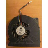 Вентилятор ksb06105hb asus hp и др