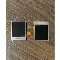 Дисплей Sony Ericsson Z250 P/N: 1200-1609