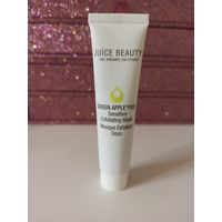 Маска-пилинг Juice Beauty Green Apple Peel 15 ml
