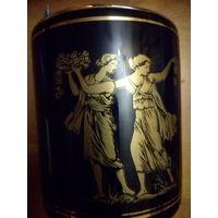 Ваза Чаша Керамика Греция