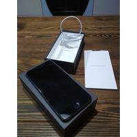 Продаю Iphone 8 64